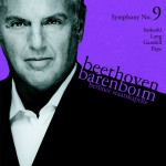 Beethoven : Symphony No.9, 'Choral'详情