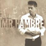 Mr. Hambre详情