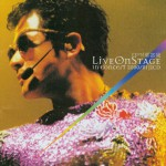 Pepsi Aaron Kwok Live On Stage In Concert 2000/01详情