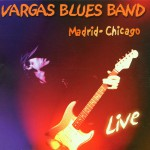 Madrid-Chicago Live详情
