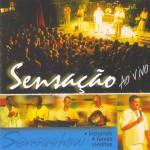 Sensashow (Ao Vivo)详情