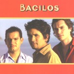 Bacilos (Re-Issue)详情