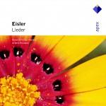 Eisler : Lieder - Apex详情