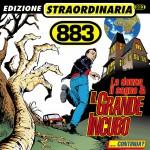 La Donna Il Sogno & Il Grande Incubo详情