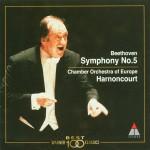 Beethoven : Symphony No.5详情