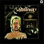 Hectorock I详情