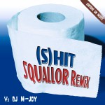 (S) Hit Squallor Remix详情