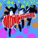 The Definitive Monkees详情