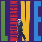 Live (Remastered)详情