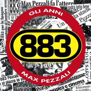 883 - Remix '94 (Special For D.J.)