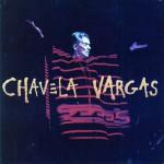 Chavela Vargas详情