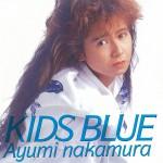KIDS BLUE详情