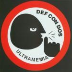 Ultramemia详情