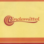 Bindemittel详情