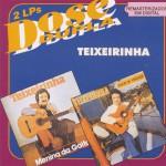 Dose Dupla (Vol 1)详情