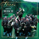 Stars Der Volksmusik详情