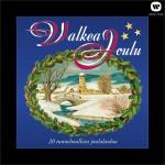 Valkea joulu - 20 tunnelmallista joululaulua详情