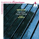 Beethoven : Famous Piano Works详情