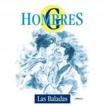 Las baladas (Los singles vol II)详情