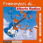 Frammenti...di Alberto Radius详情