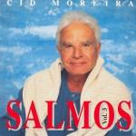 Salmos (Volume 03)详情