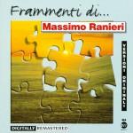 Frammenti Di...Massimo Ranieri详情