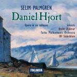Daniel Hjort - Opera in Six Scenes详情