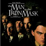 The Man in the Iron Mask详情