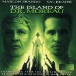 The Island of Dr. Moreau详情