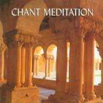 Chant Meditation详情