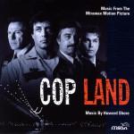 Cop Land详情