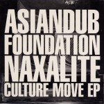Naxalite / Culture Move详情