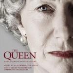 The Queen详情