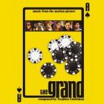 The Grand详情