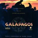 Galapagos详情