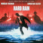 Hard Rain详情