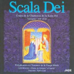 Scala Dei: The Scale of God详情