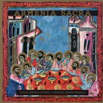 Armenia Sacra: Liturgical Armenian Chants详情