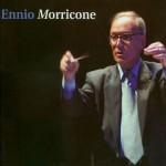 Ennio Morricone详情