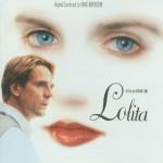 Lolita详情
