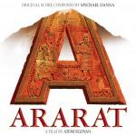 Ararat详情