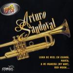 Best Of Arturo Sandoval详情