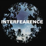 Interfearence - Interfearence详情
