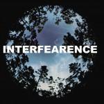 Interfearence - Interfearence详情