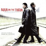 The Man On The Train详情