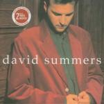 David Summers详情