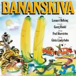 Bananskivan详情