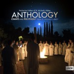 Anthology: Chants & Polyphany from St. Michael's Abbey详情