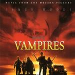 Vampires详情