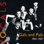 Vocals (1963-1967)详情